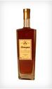 Armagnac des R.P. Cordeliers Gélas 1 lit