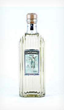 Gran Centenario Blanco