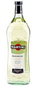 Martini Bianco 1,5 lit