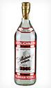 Stolichnaya 1 lit