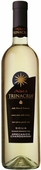 Trinacria Grecanico Chardonnay
