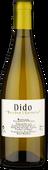 Dido Blanc