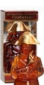 Brandy Napoleon Imperial (Figur)