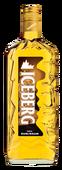 Iceberg Golden Rum