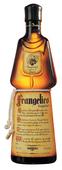 Frangelico 1 lit