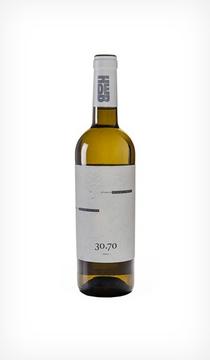 30.70 Hugas De Batlle Blanc
