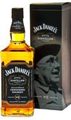 Jack Daniel's Master Distiller No.2 1 lit