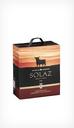 Solaz Bag in Box 3 lit