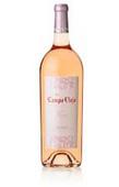 Campo Viejo Rose Magnum