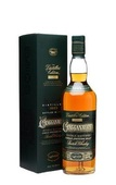 Cragganmore Doble Matured 1 lit