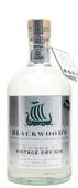 Blackwoods Dry Gin