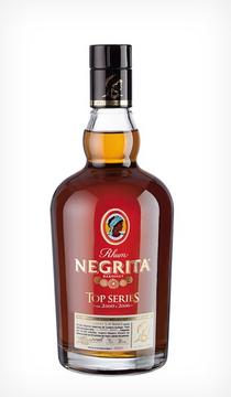Negrita Top Series