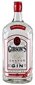 Gibson's Gin 1 lit