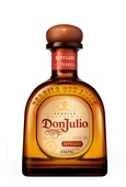 Don Julio Reposado 1,75 lit