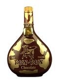 Tolon-Tolon Chocolat-Cream