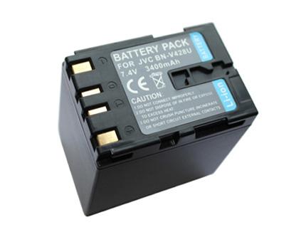 Ersättningsbatteri BN-V428U