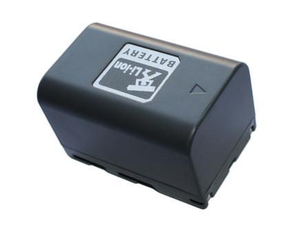 Ersättningsbatteri SB-L220