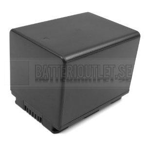 Ersättningsbatteri IA-BP420E