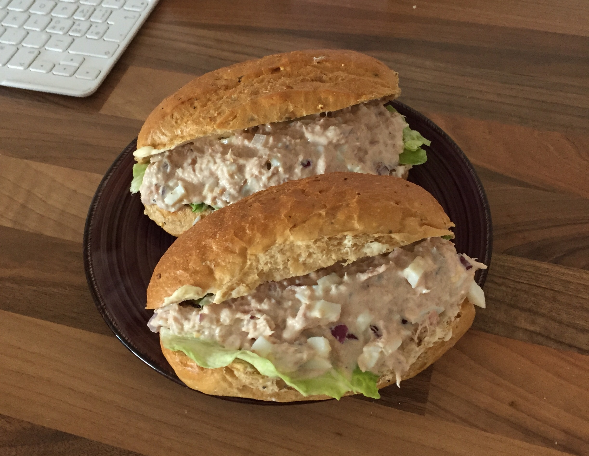 Bästa tonfiskröran