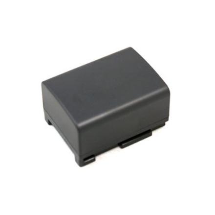 Ersättningsbatteri BP-809