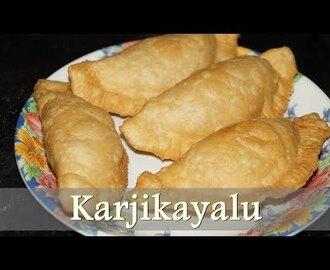 Amma S Kitchen Snacks