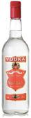Black Jack Vodka 1 lit
