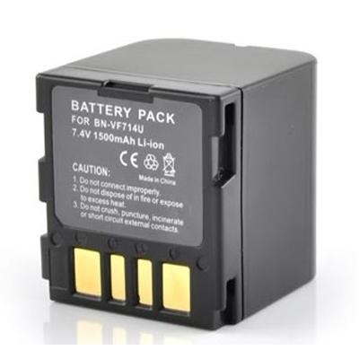 Ersättningsbatteri BN-VF714U