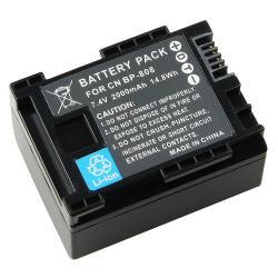 Ersättningsbatteri BP-808