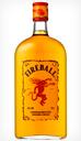 Fireball Bourbon Cinnamon Whisky
