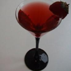 Valentine cockt..