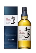 The Chita Grain Whisky