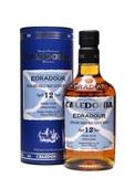 Edradour Caledonia 12 years