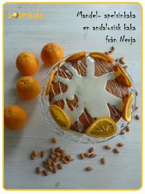 Apelsin- och ma..