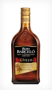 Barceló Añejo 1 lit