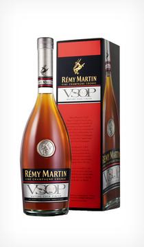 Rémy Martin V.S.O.P