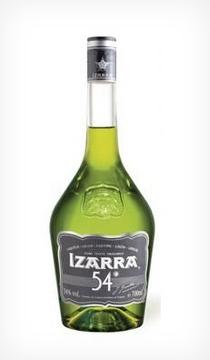 Izarra 54