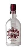 Chivas Regal 12 years 1,5 lit