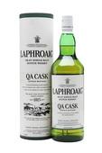 Laphroaig QA Cask 1 lit