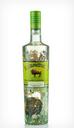 Zubrowka 1 lit