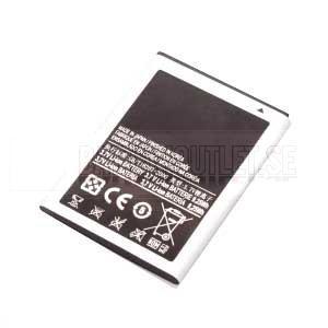 Ersättningsbatteri Samsung Galaxy Note