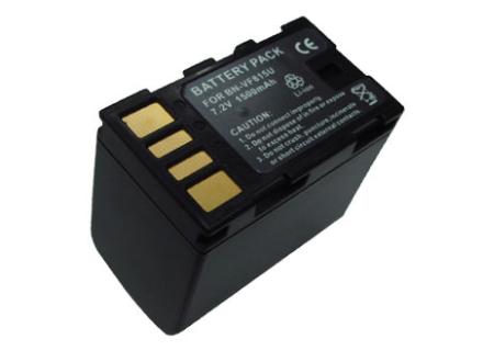 Ersättningsbatteri BN-VF815
