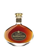 Nation Barbados X.O.