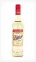 Bitter Luxardo