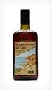 Amaro del Capo Vecchio