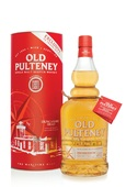 Old Pulteney Duncansby Head 1 lit
