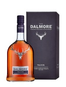 Dalmore Valour 1 lit