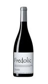 Bolet Fredolic