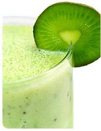 vitamin drinkar