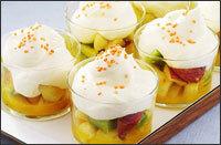 nyttig fruktsallad