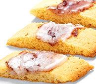 wienerstänger sju sorters kakor